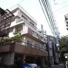 綿引ビル 建物画像1