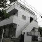 ベルズKハウス 建物画像1