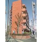 シャンボール学芸大学 建物画像1