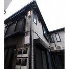 ビラ・リヴェールスクエア豊町 建物画像1