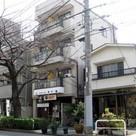 ドウェルゆづ 建物画像1