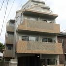 THE ROOM'S 西蒲田 建物画像1