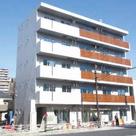 シャトーライフ和田町Ⅰ 建物画像1