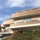 ウィンダンシー三春台 建物画像1