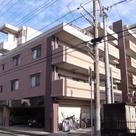 サンクレイドル南柏ウィンフォート 建物画像1