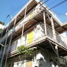 南元町マンション 建物画像1