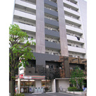 パークアクシス丸の内 建物画像1