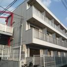 小杉SIビル 建物画像1