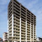 ファミルド金山 建物画像1