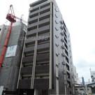 レジディア久屋大通Ⅱ 建物画像1