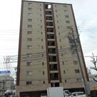 リバーフロントレジデンス 建物画像1