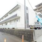 リブリ・サンシャイン飯島 建物画像1
