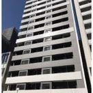 HS梅田EAST 建物画像1