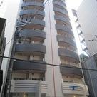 セレニテ梅田EST 建物画像1