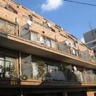 ヴェラハイツ目黒三田 建物画像1