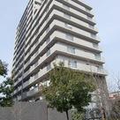 レジディア都島Ⅱ 建物画像1