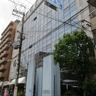 グランヴィ新大阪 建物画像1