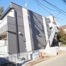 リブリ・サンモール戸塚 建物画像1