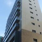 ジィクシア湘北 建物画像1