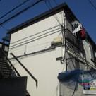 コーポひまわり 建物画像1