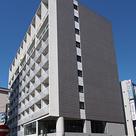 スクエア名駅南 建物画像1