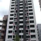 プライムアーバン千種 建物画像1