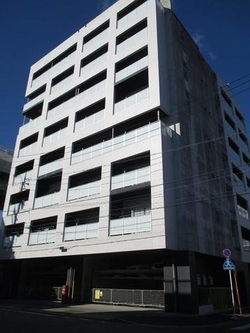 エルブ浄心 建物画像1