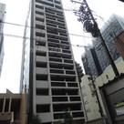 BPRレジデンス久屋大通公園 建物画像1