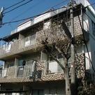 風間マンション 建物画像1