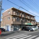 パティオいづみ 建物画像1