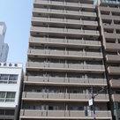 幸田マンション幸町 建物画像1