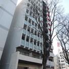 ダイワシティー大須 建物画像1