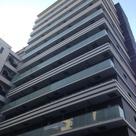 エスリード大手前 建物画像1
