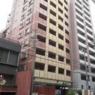 コンソラーレ同心 建物画像1