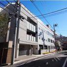 コートイン信濃町 建物画像1