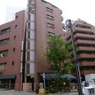麹町第二センタービル 建物画像1