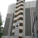 ドゥーエ本庄 建物画像1