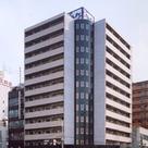 サムティナンバ南 建物画像1