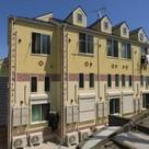 ピッコロカーサ ユナイト 建物画像1