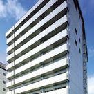 アブレスト新大阪 建物画像1