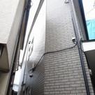 ニューヒルズ 建物画像1