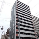 S-FORT鶴舞marks 建物画像1