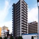 S-FORT葵【エスフォート葵】 建物画像1