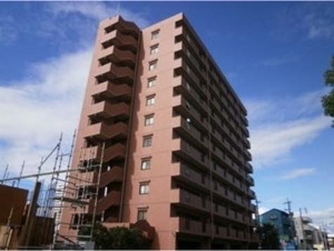 S-FORT上小田井【エスフォート上小田井】 建物画像1