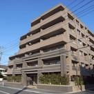 ナイスエスアリーナ横濱鶴見 建物画像1