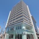 CORNES HOUSE NAGOYA 建物画像1
