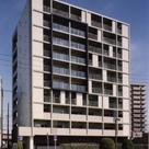 S-FORT六番町【エスフォート六番町】 建物画像1