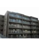クリオ上星川 建物画像1