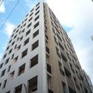 ジェイパーク武蔵小山Ⅳ 建物画像1