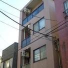 初音町NSビル 建物画像1